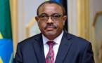 Ethiopie: face à la crise, le régime répond par six mois d'état d'urgence