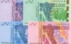 """CEDEAO : 4 chefs d'Etat à Accra mercredi pour """"accélérer'' la monnaie unique"""