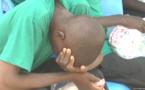 Nigeria/procès: une majorité de membres présumés de Boko Haram libérés faute de preuves
