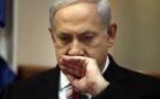 """Israël: arrestation de suspects dans une nouvelle enquête """"liée à Netanyahu"""""""