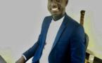 Sénégal Emergent: Un culbuto au sommet (par Abdoul Moutalib Diouf)