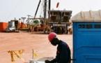 Dette: le Tchad trouve un accord avec la société Glencore