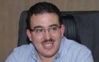Maroc: un patron de presse critique arrêté après une descente policière