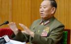Une délégation nord-coréenne de haut rang au Sud pour la clôture des JO