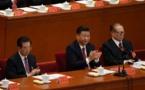 Chine: le président Xi Jinping en passe de se maintenir au-delà de deux mandats