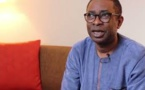 Youssou Ndour à l'émission Face to Face (Extraits)