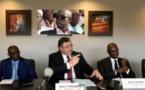 Accords pétro-gaziers Sénégal-TOTAL – Des chiffres clefs : «bonus de signature», «contributions volontaires», hydrocarbures gagés…