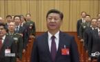 Xi Jinping obtient son ticket pour une présidence à vie