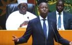 Non, Monsieur le Premier ministre Mouhamed Boun Abdallah Dionne !