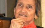 Hommage - Lilyan Kesteloot « est rentrée à la maison » le 28 février 2018, à l'âge de 87 ans (Pr Djibril Samb)