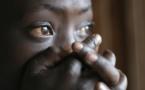 «APOLOGIE DU VIOL» - Dénoncer, protéger, agir: nos devoirs collectifs contre le viol et les agressions sexuelles au Sénégal (une quarantaine de femmes s'indignent)