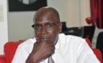 6 morts dans le crash d'un hélicoptère de l'armée: le Gouvernement explique, Macky Sall veut une enquête
