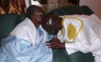 Stratégie présidentielle: Touba, le cœur d'Idrissa Seck pour 2019