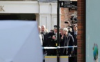 L'affaire de l'ex espion empoisonné tourne à la confrontation Est-Ouest