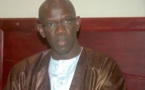 Crash d'un hélico de l'Armée : les condoléances de Me Mame Adama Guèye (communiqué)