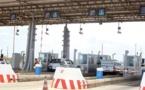 «Routes françaises» au Sénégal: L'autoroute à péage ou les 5000 abus de trop !
