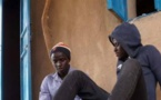 Immigration: l'Afrique appelée à se mobiliser contre les filières de passeurs