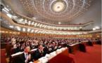 Ce qu'il faut savoir sur la réforme du système de gouvernement chinois