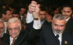 Abbas menace de mettre un terme à la réconciliation avec le Hamas