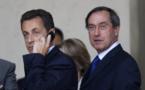 """""""Je n'ai jamais vu 1 centime de financement libyen"""" : Guéant réagit après le placement en garde à vue de Sarkozy"""