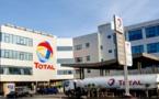 Accords avec le Sénégal : Les questions soumises à TOTAL suivies des réponses apportées