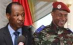 Burkina Faso: les terroristes étaient liés au président déchu Blaise Compaoré