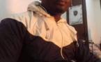 Idy Diène, le Sénégalais mort en Italie