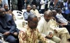Burkina: la défense conteste le tribunal au procès du putsch manqué de 2015