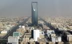 La défense anti-aérienne saoudienne intercepte un missile au-dessus de Ryad (média d'Etat)