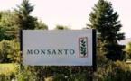 Le Wall Street Journal annonce le feu vert US à la fusion Monsanto-Bayer