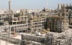 Total et Saudi Aramco vont investir 5 mds USD pour construire un site pétrochimique en Arabie saoudite