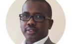 Sékou Dramé, nouveau Directeur Général de la SONATEL