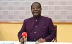Côte d'Ivoire: le PDCI présentera un candidat à la présidentielle de 2020