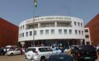 Bissau: le Parlement prolonge la législature, lors de sa 1ère réunion depuis 2 ans