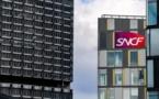 La SNCF met en vente une partie de son patrimoine immobilier