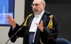De hauts fonctionnaires italiens condamnés pour des négociations avec la mafia