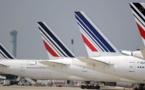 Impasse chez Air France et à la SNCF, nouvelles grèves lundi et mardi