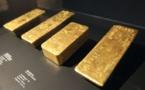 La Banque centrale allemande lève le voile sur son or