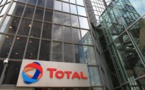 """Libye: """"réexamen"""" de l'acquisition par Total de nouvelles concessions"""