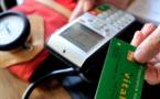 Premier horizon à 2020 pour le tiers-payant généralisable en France