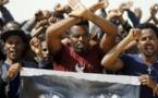 Israël: le gouvernement annule son plan d'expulsion de migrants africains