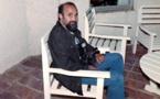 Mort du photographe Abbas, figure de l'agence Magnum