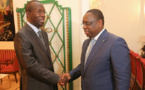 Souleymane Ndéné Ndiaye nommé PCA de Air Sénégal