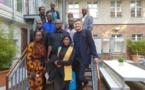 Le reportage et sa dramaturgie à l'honneur à Berlin