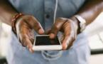 La batterie vide, hantise des détenteurs de smartphones