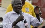 Le principal opposant et ancien guérillero mozambicain est mort