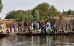 Tchad: six morts dans une attaque de Boko Haram sur une île du lac Tchad (source militaire)