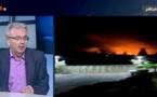 L'armée syrienne intercepte et détruit deux missiles israéliens
