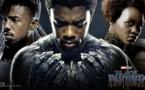 """Disney: """"Black Panther"""" tire les bénéfices trimestriels"""