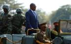 Au moins 15 opposants tués avant le référendum au Burundi